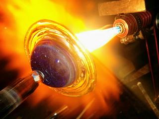 4 - Univers Fusion