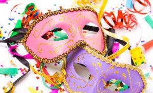 """Résultat de recherche d'images pour """"carnaval"""""""