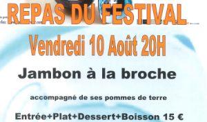 XXVème Festival International du Verre