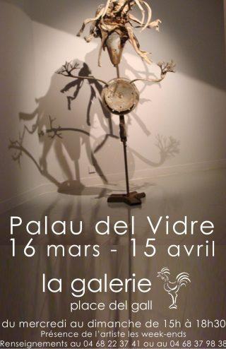 Charles DALANT sculpteur