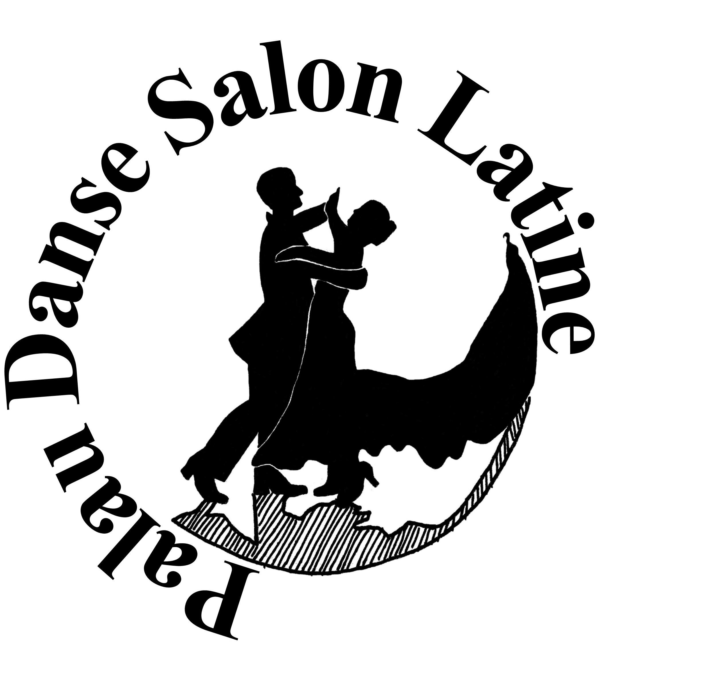 PALAU DANSE SALON LATINE