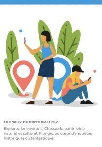 RALLYE DE PÂQUES 🔍 @ Palau-del-Vidre | Occitanie | France
