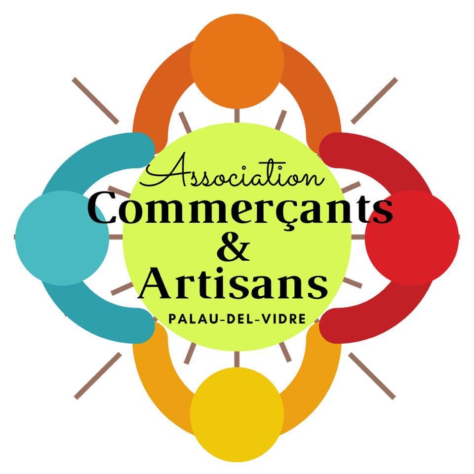 ASSOCIATION DES ARTISANS ET COMMERCANTS