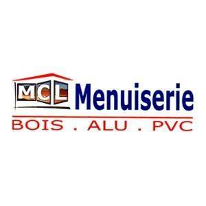 MCL MENUISERIE