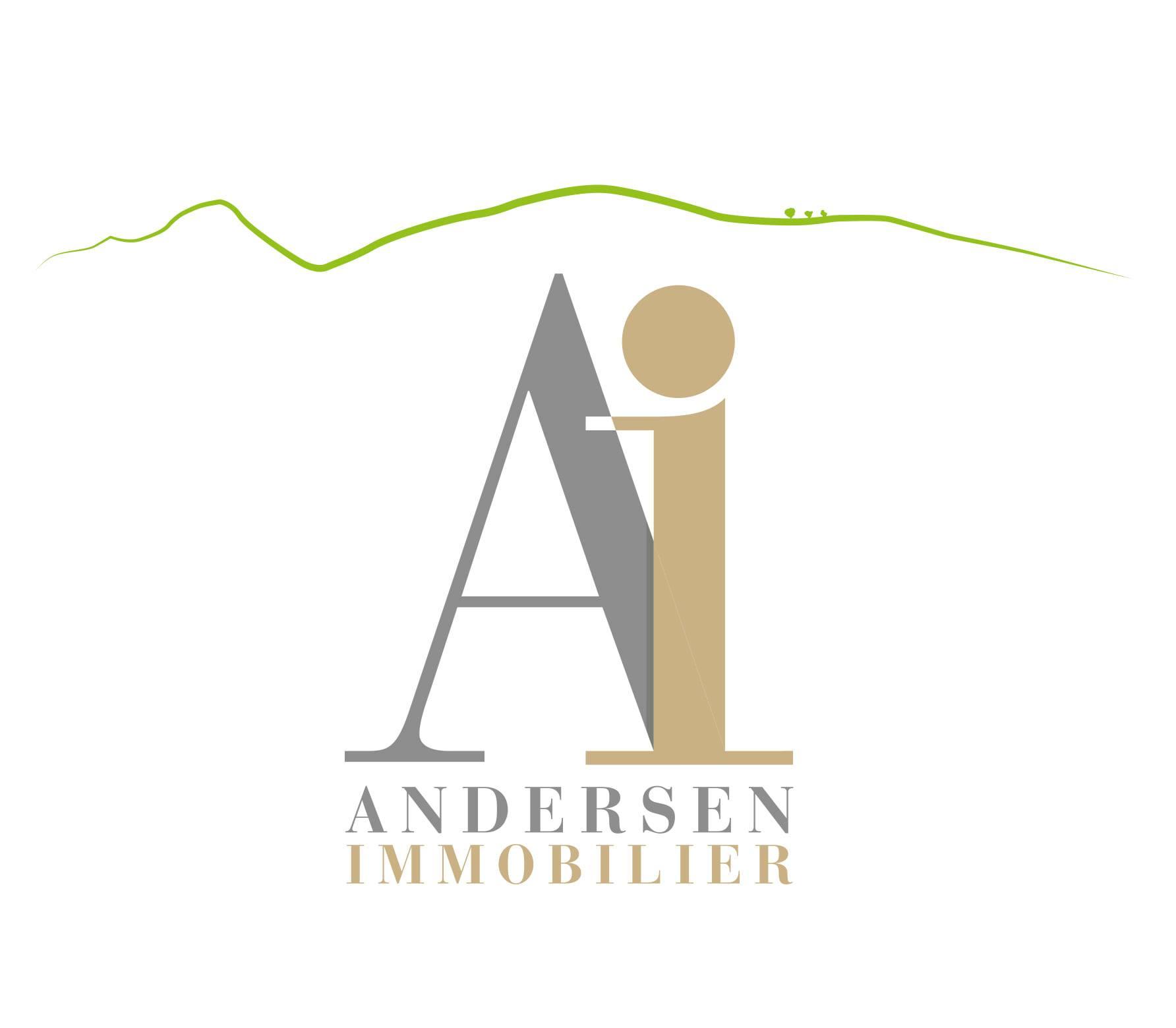 ANDERSEN IMMOBILIER